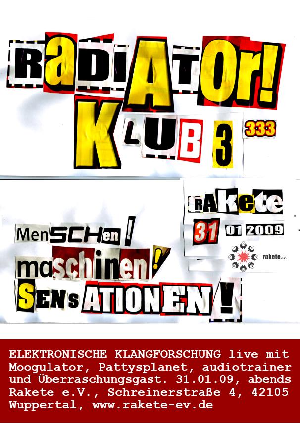 plakat_radiator_2009