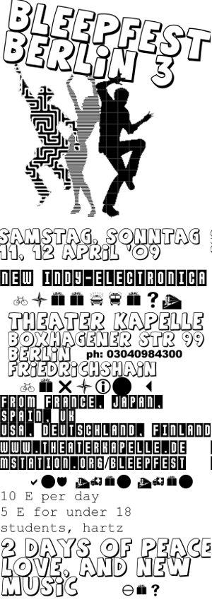 bleepfest-berlin3-flier-web1