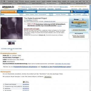 Bildschirmfoto 2009-10-17 um 20.29.34