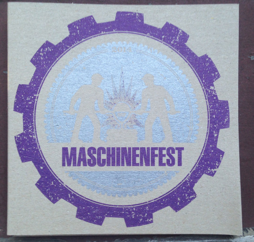 maschinenfest-2k14-comp-COVER