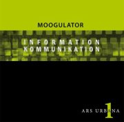 moogulator ars urbana