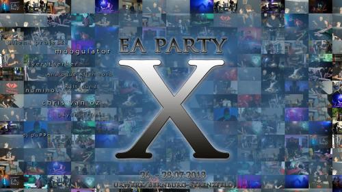 EA_Party_X_Flyer_web