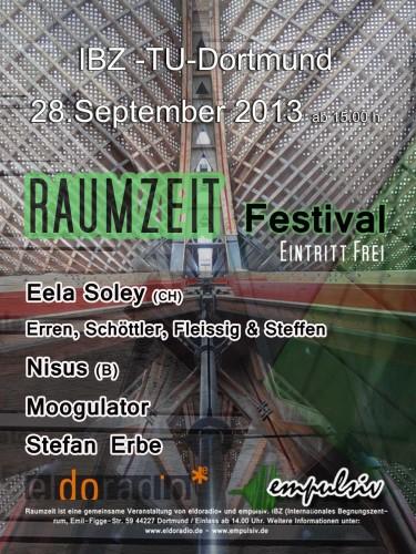 raumzeit-2013-groß