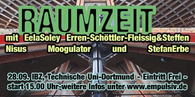 raumzeit-banner2013
