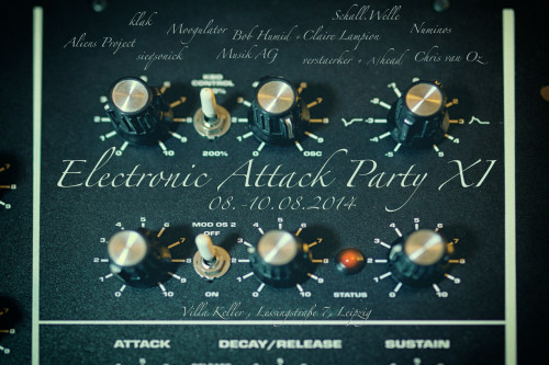 EA_Party_XI_Flyer