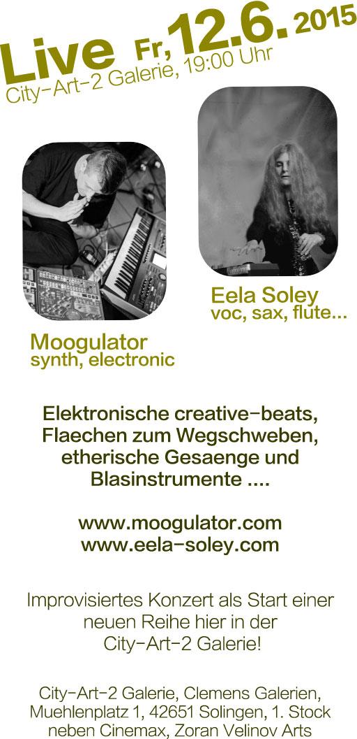 moogulator_eela_lang