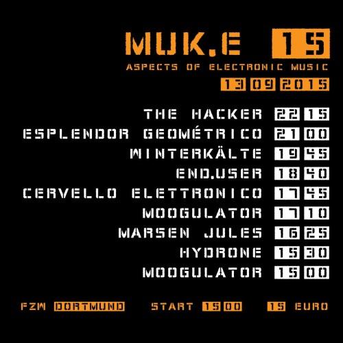 Muk_E 15