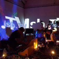 21-4-2017-berlin-lsb-ambient-session-4 moogulator