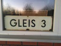 gleis-3