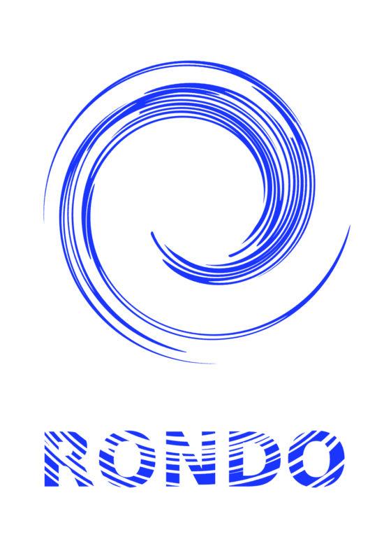 rondo-musik