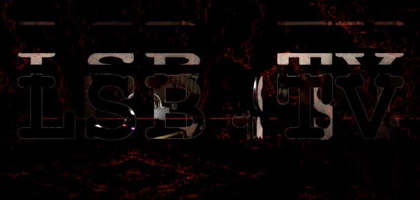 lsb tv logo cologne
