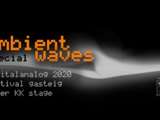 ambient-waves-stream