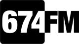 674FM-Radio-Köln