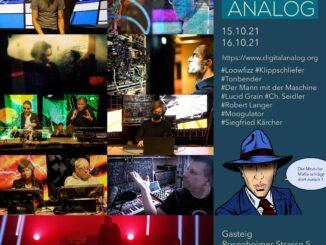 Digitalanalog München 15-16_10_2021