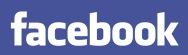 Moogulator @ Facebook